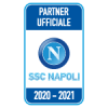 partner-ufficiale-SSCN-2020