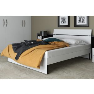 letto-2piazze-bianco