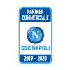 Partner_Commerciale-SSC-Napoli-sito
